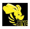 Apache Hive