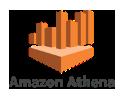 AWS Athena