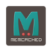 Memcached