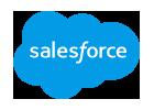 Salesforce SQL Server