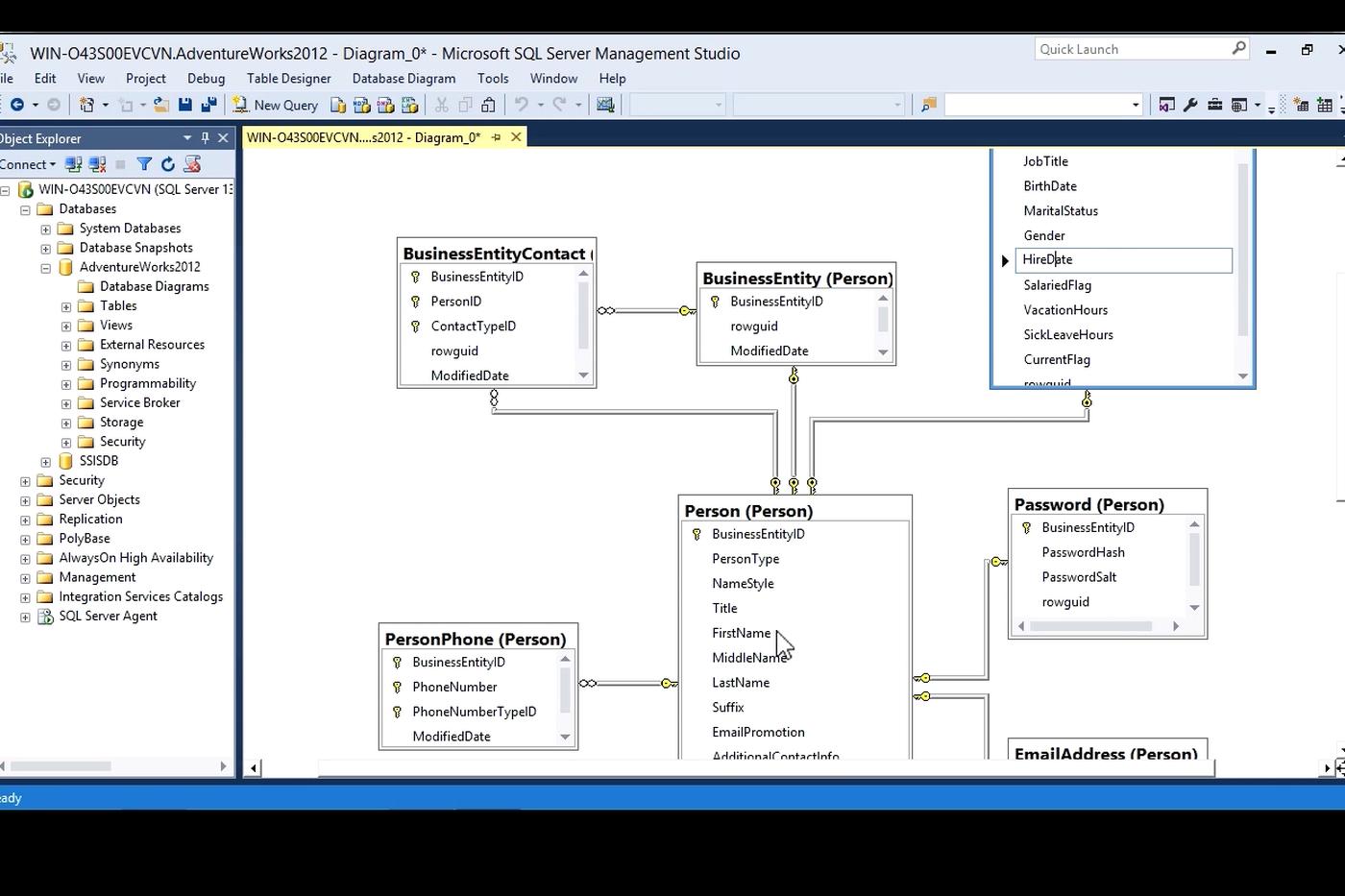 6 Database Design Tools For Azure Sql Database